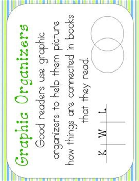 Grandfather S Journey Worksheets