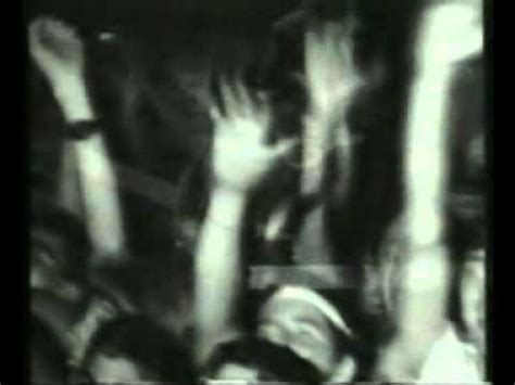 testo lunedi vasco luned 236 vasco fronte palco 1990 doovi