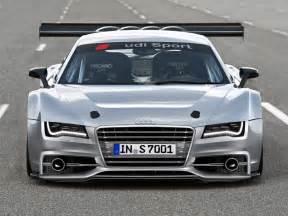 Audi Rs8 Specs 2018 Audi Rs8 Release Date Price Specs Autos Specs