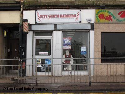barber glasgow city centre city gents barber local data search