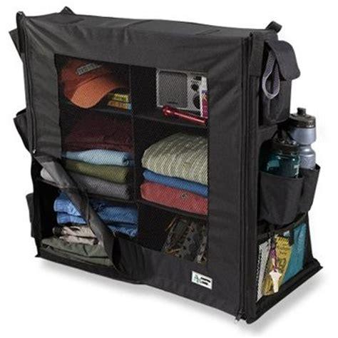 cing closet tent organizer the best cing ideas gear tips tricks home design