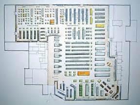 home depot layout home depot diagram crowdbuild for