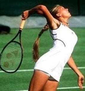 tennis finale wann wie komme ich zum spitzenaufschlag