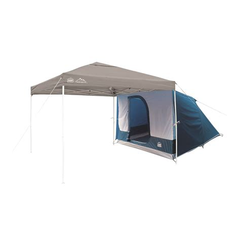 gazebo tent cmaster gazebo tent blue lowest prices specials