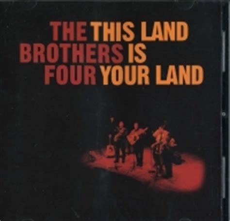michael row the boat ashore the brothers four the brothers four cds store the beautiful world of the