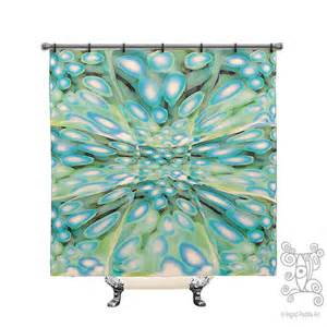 Seaside Shower Curtains Shower Curtain Shower Curtain Unique Shower Curtain