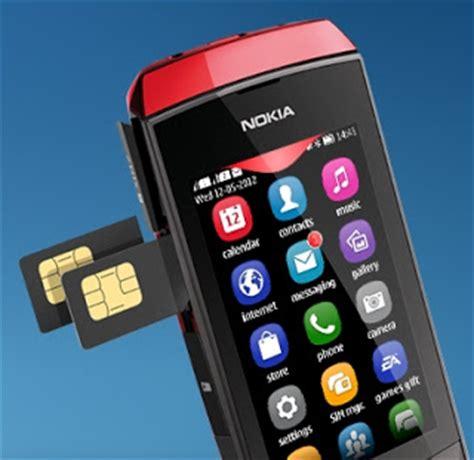 Handphone Nokia Murah Terbaru tekno news info daftar harga handphone nokia layar sentuh
