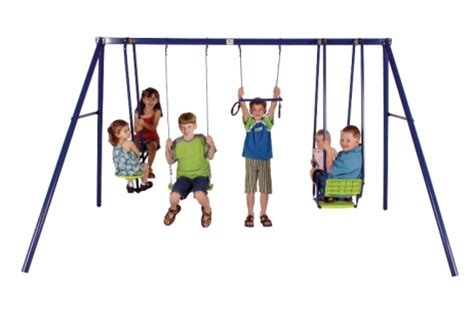 swing set hills playground accessories buy online all your play