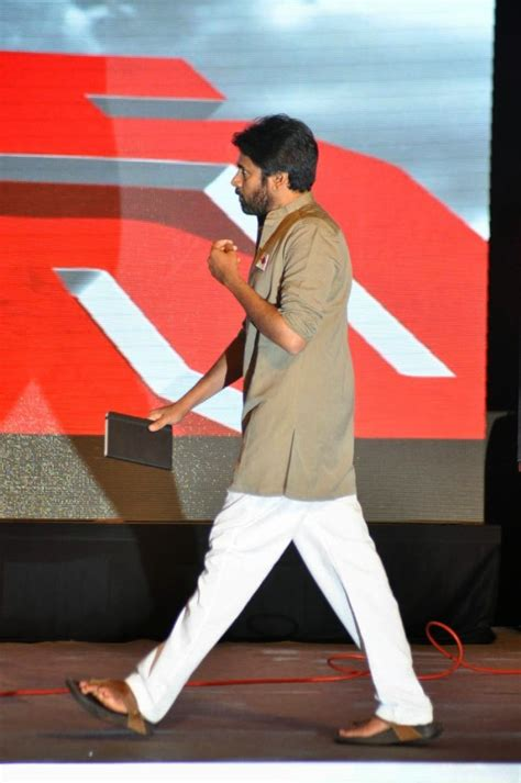 a view on pawan kalyan party s flag and song wishesh special picture 677923 pawan kalyan s jana sena party launch in
