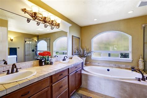 bathroom design trends in 2018 2019 epic home ideas