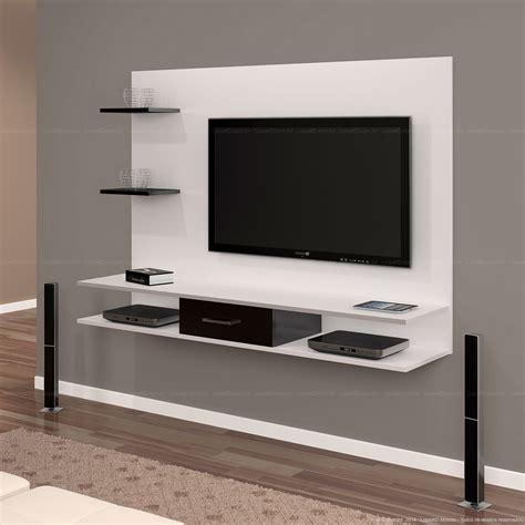 quarto de casal painel tv pain 233 is e televis 227 o 20170322223737 painel para tv quarto mercado livre