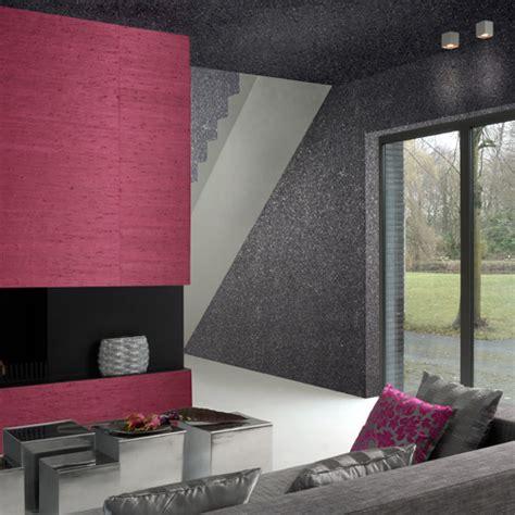 modern wallpaper for walls ideas modern wallpaper for your room walls