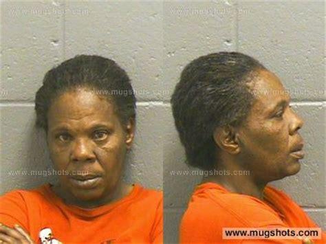Clarke County Ga Arrest Records Barbara Jean Watkins Mugshot Barbara Jean Watkins Arrest Athens Clarke County Ga