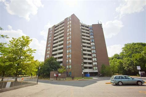 Apartment Road Rathburn Apartments Mississauga On Walk Score