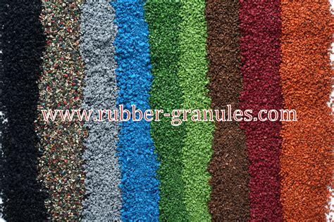 tappeti sintetici per casa tappeto sintetico calcetto prezzo idea di casa
