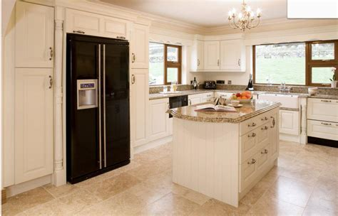 cream white kitchen cabinets creamy white paint for kitchen cabinets the clayton