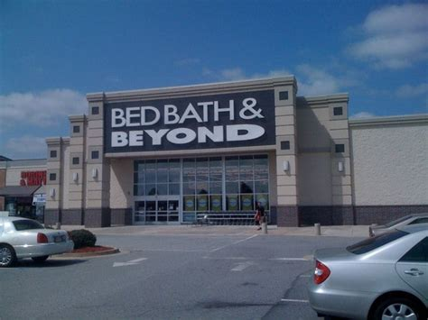 bed bath and beyond portland maine bed bath beyond department stores 3060 watson blvd
