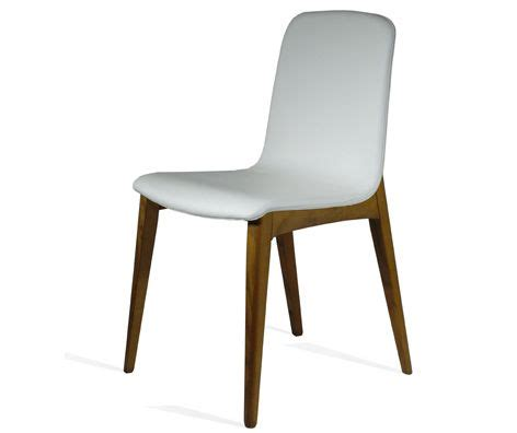 sedie poltrone moderne sedie moderne busetto sedia moderna legno produzione