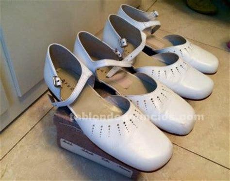 el corte ingles calzados calzados mbt en el corte ingles zapatillasmodabaratas es