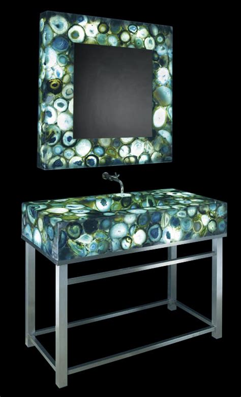 25 modern bathroom mirror designs bathroom mirrors contemporary design home decoration live
