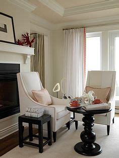Floor plans on pinterest sarah richardson seating areas and sofas