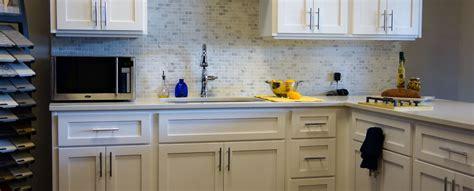 custom cabinet doors massachusetts custom cabinet refacing cabinet cures of boston