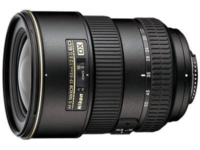 nikon d7100 best lenses nikon d7100 recommended lenses 171 new