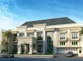 house designer classic house design