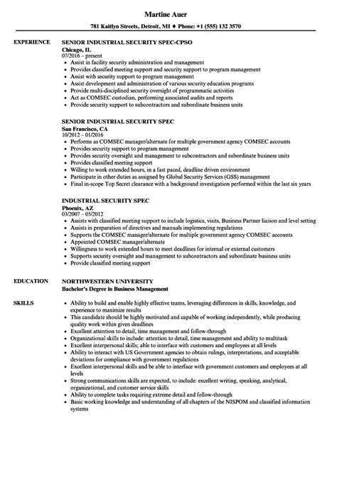 raytheon cover letter raytheon security officer sle resume writing a cover
