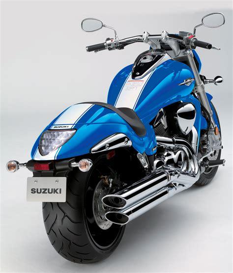 Suzuki M109r Specs by Suzuki Boulevard M109r Limited Edition Specs 2011 2012