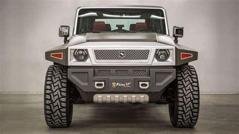 rhino xt jeep rhino xt 4x4 lere yeni soluk getiriyor haberi