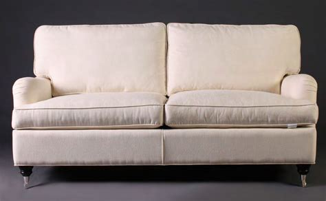 william birch sofa these are the best sofa styles to suit any living room