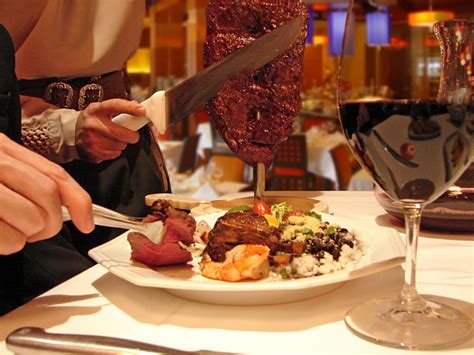 Fogo De Chao Gift Card Discount - brazilian steakhouse in illinois spotify coupon code free