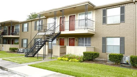 texas appartments westchase grand apartments rentals houston tx