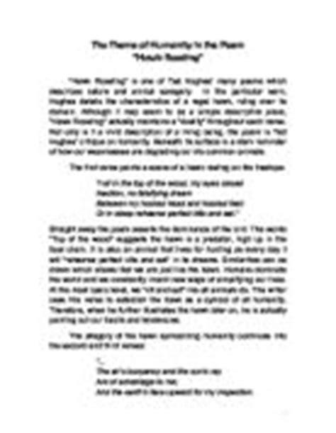 Pike poem essay - thesistemplate.web.fc2.com