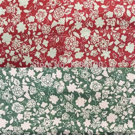 small print upholstery fabric small floral fabric prints images