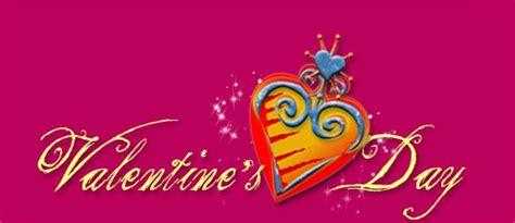 valentines day facts valentine s day information holidays net
