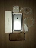 Image result for iPhone 6s Kupujem Prodajem