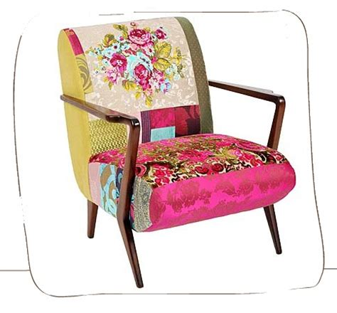 patchwork sofas and chairs 28 images patchwork chair