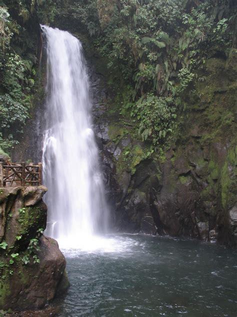 Nice Waterfall Gardens Costa Rica #6: La_paz_waterfall_gardens1.jpg