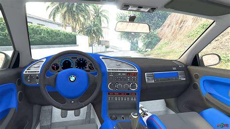 custom interior e36 custom interior pixshark com images galleries