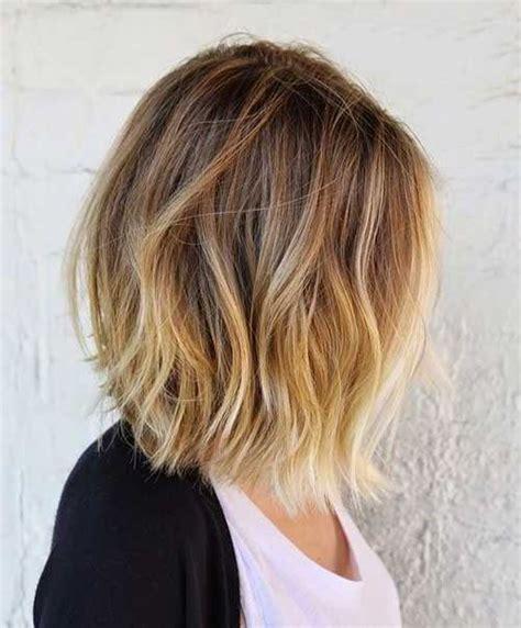 cabello corto con mechas best 20 cabello corto con mechas ideas on pinterest