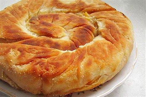cucina moldava ricette vertuty moldavo ricette fatte in casa