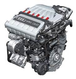 Audi V6 3 2 Engine Audi Tt 3 2 V6 Engine Audi Free Engine Image For User