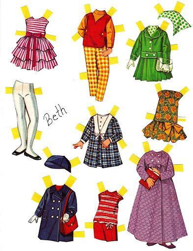 jones design doll 17 best images about vintage sewing on pinterest sewing