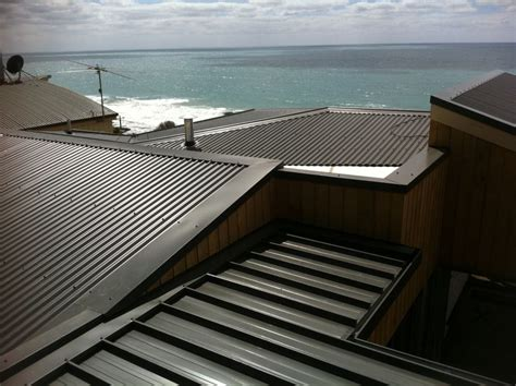 Plumbing And Roofing by New Re Roofs Cb Roofing And Plumbing
