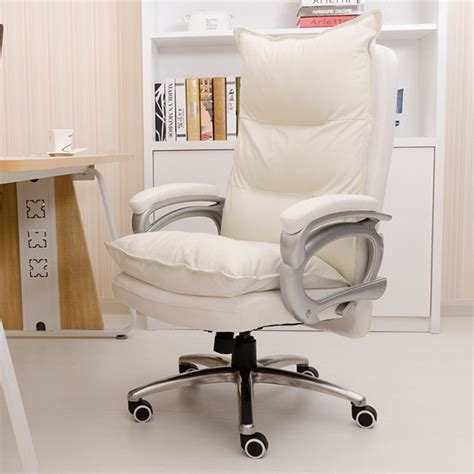 comfortable office furniture comfortable home office chairs office furniture