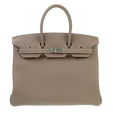 Fashion Bag Hermes handbag for rent herm 232 s birkin 35 rent fashion bag