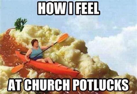 Funny Church Memes - comm 663 digital religion