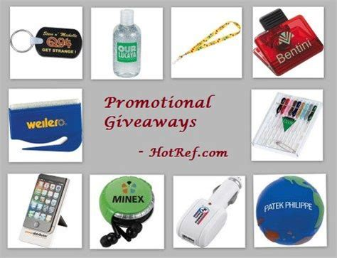 Church Giveaway Ideas - 17 best ideas about promotional giveaways on pinterest corporate giveaways